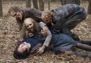 the walking dead season 5 finale 6