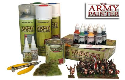 army-painter-group-shot