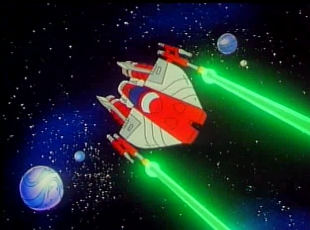 8 Gratuitously Awesome Star Wars Starships 6