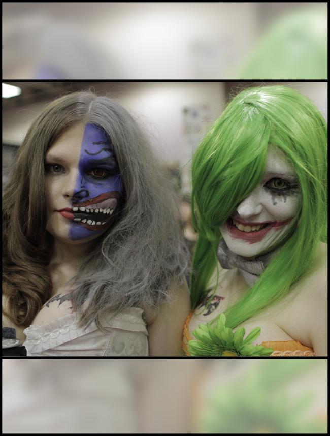21-twoface-joker