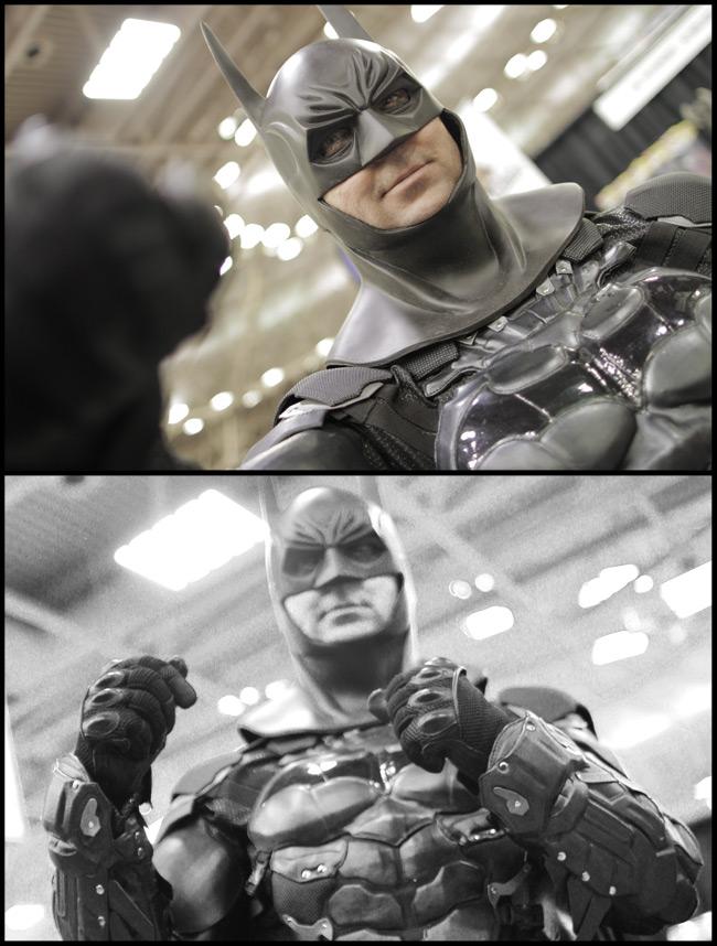 4-batman