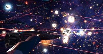 star ruler 2 fleet 2