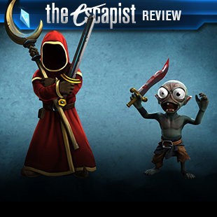 magicka2_review_3x3