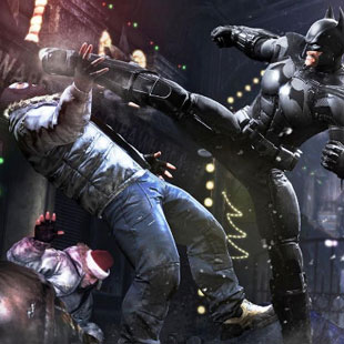 batman_arkhamorigins_kick