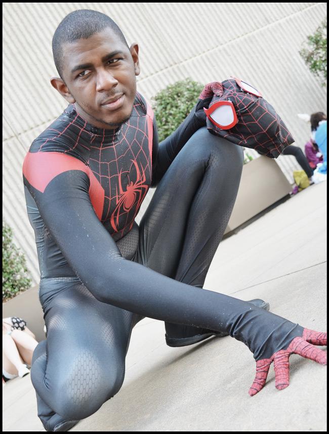 51-spiderman