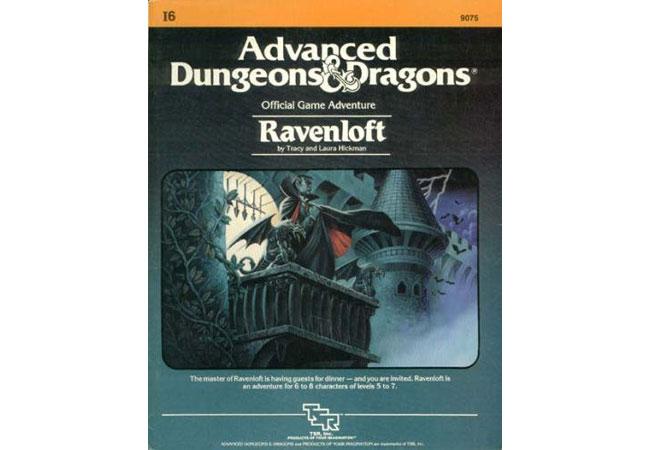 ravenloft-cover