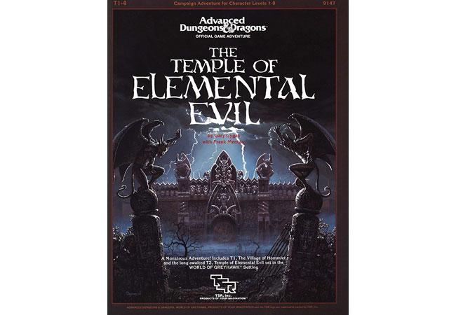 temple-of-ele-evil