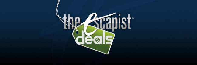 escapist deals 2