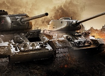 world of tanks operation confederate