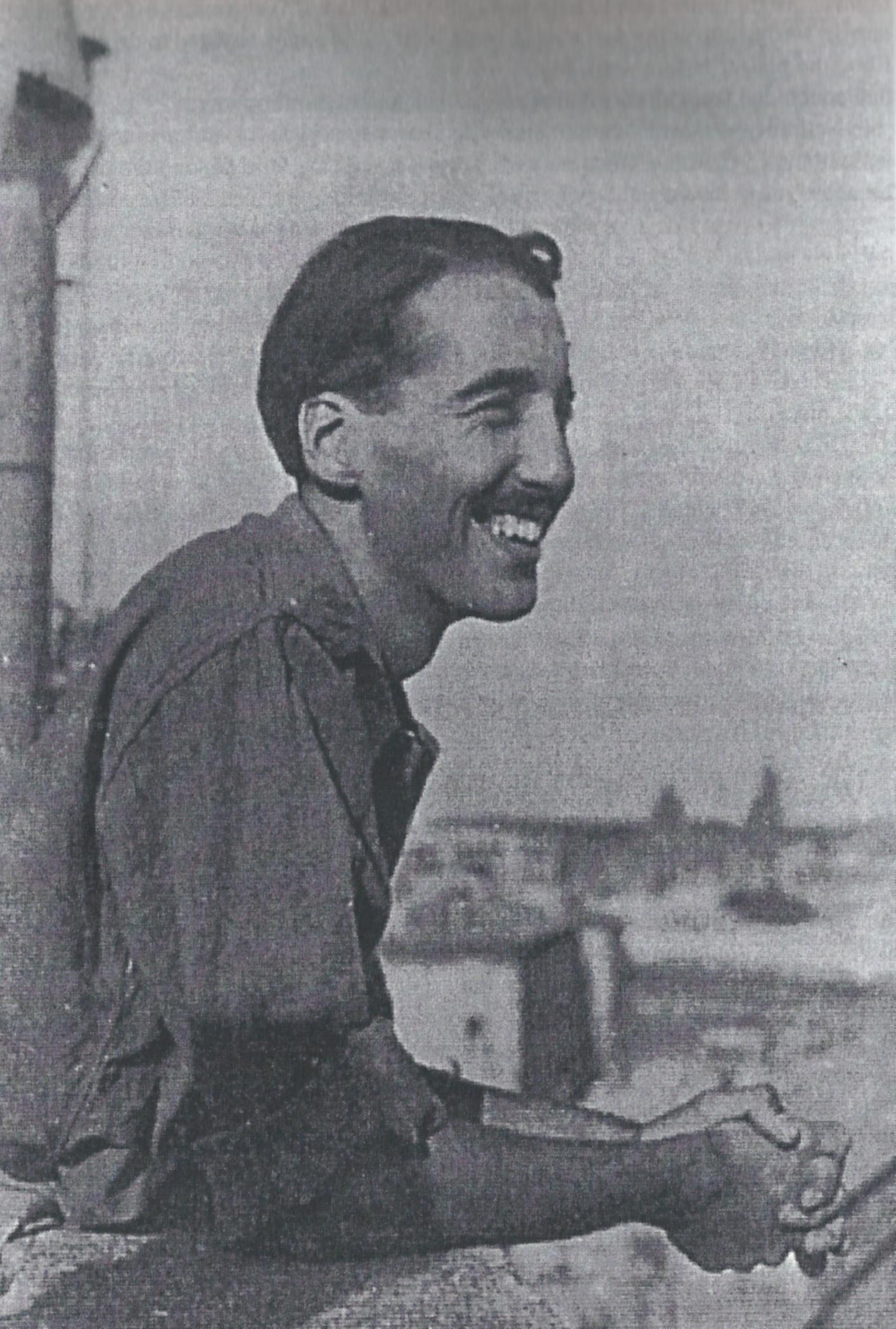 cl in 1944