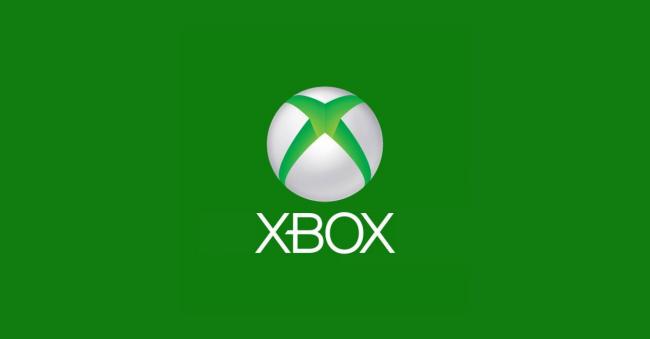 Xbox Social embed