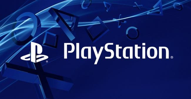 PlayStation Social embed