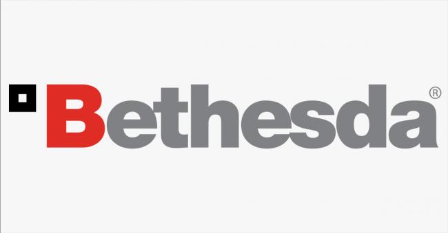 Bethesda Social embed
