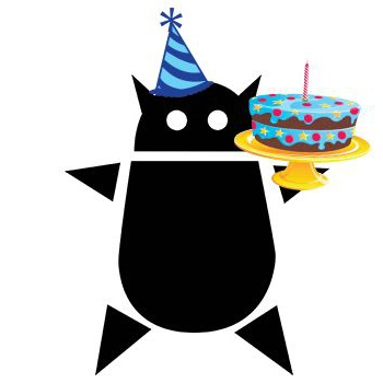 Birthday Imp