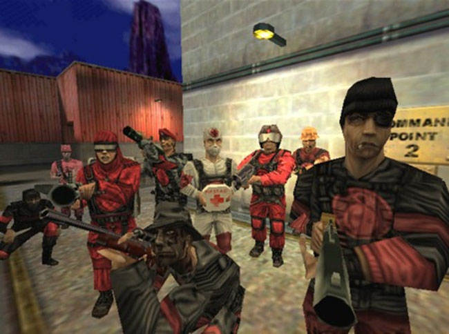 team-fortress-classic
