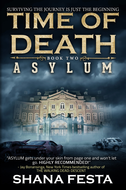 tod2-asylum-cover-final-med