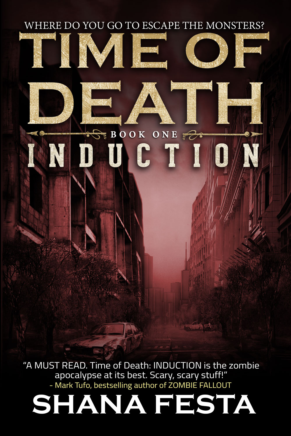 tod1-induction-cover-final-med