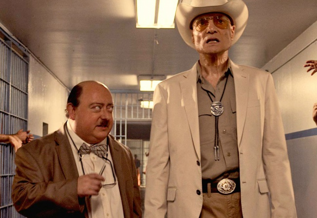 The Human Centipede 3 (Final Sequence) Worst-Of Image