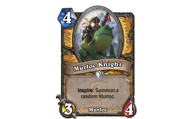 murloc-knight