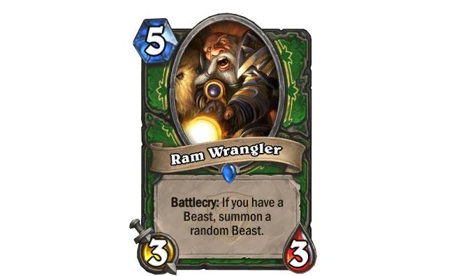 ram-wrangler