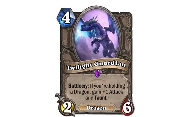 twilight-guardian
