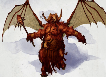 out of the abyss preview orcus 1