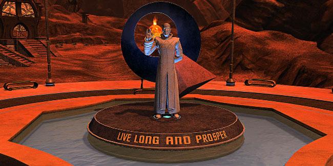 spock-statue