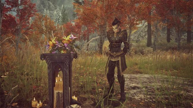 taylors-shrine-skyrim
