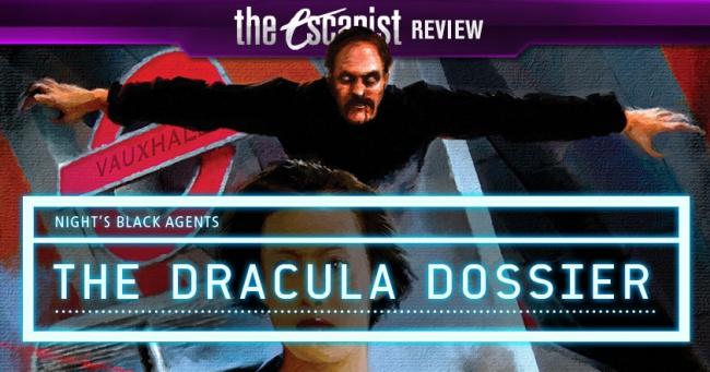 draculadossier_tabletop-review_fb