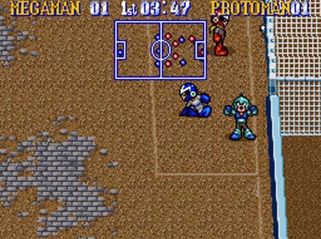 mega-man-soccer
