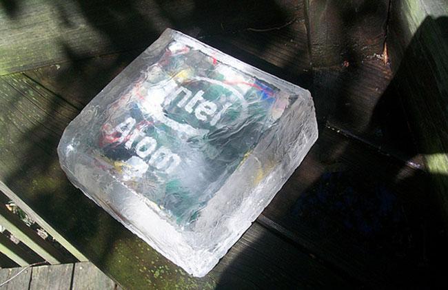intel-ice