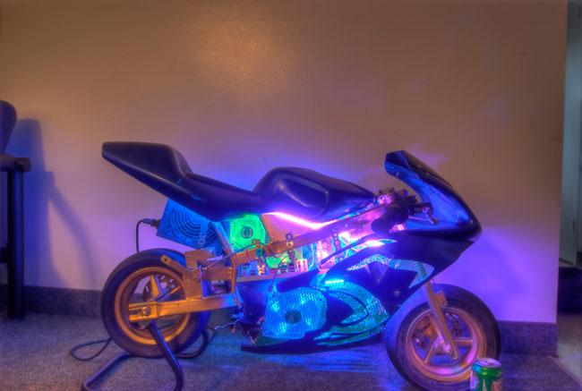 pocket-bike-pc