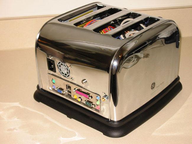 toaster-pc