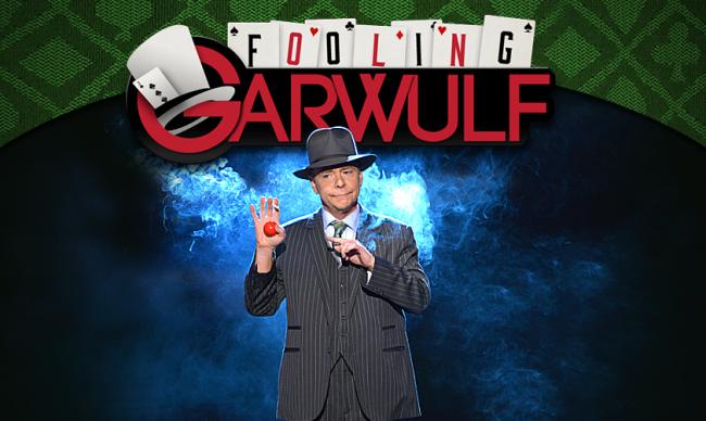 Fooling Garwulf 11 Social