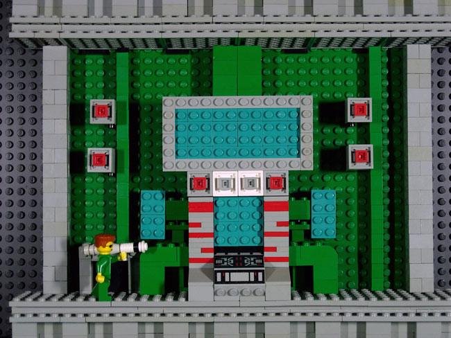 bionic-commando-lego