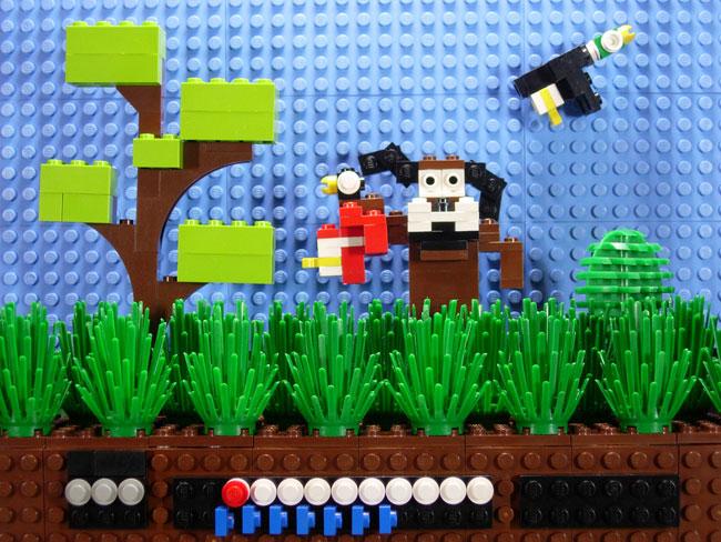 duck-hunt-lego