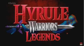 hyrule warriors screen 3