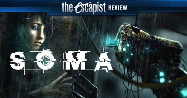 soma_review_843x403