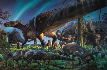 alaska dinosaur 3