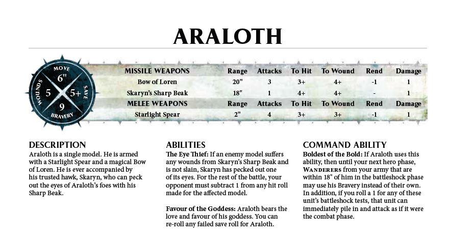 warscrolls2