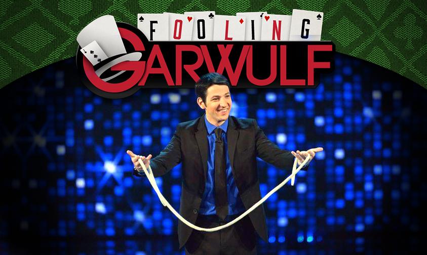Fooling Garwulf 13 social