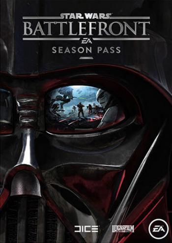 battlefront season pass