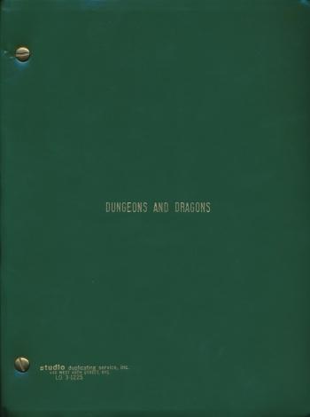 script-cover-cls