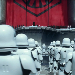 star wars force awakens trailer 5