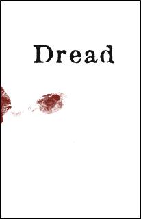 dread cover