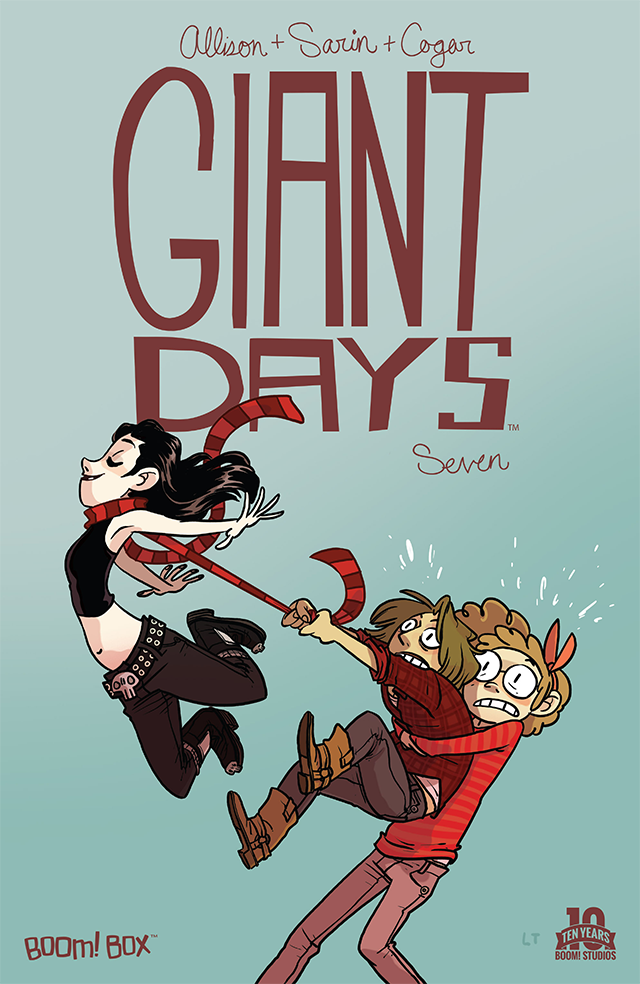 giant-days-cover