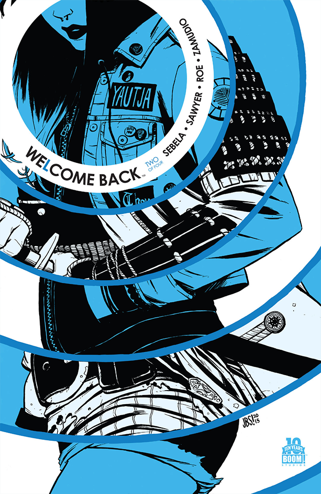 welcome-back-cover