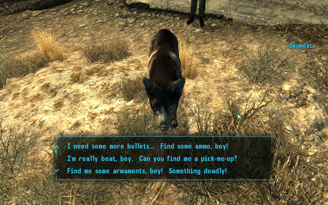 dread-dogmeat