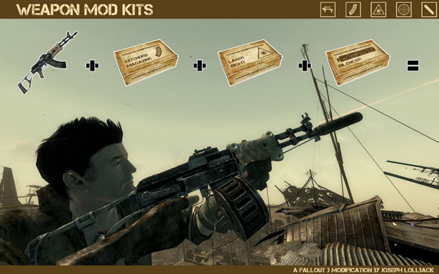 weapon-mod-kits